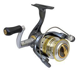 Zebco / Quantum SR60, BX3, Strategy Spinning Reel, Size: 60,