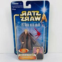 Star Wars Attack Of The Clones Anakin Skywalker Secret Cerem