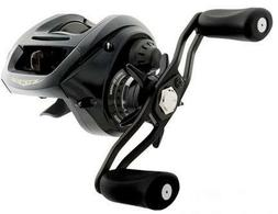 Daiwa Steez EX 100HSL 7.1:1 Hyper Speed Left Handed Baitcast