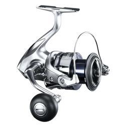 Shimano Stradic FL 3000 Spinning Reel STC3000XGFL
