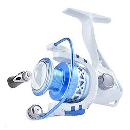 KastKing Summer and Centron Spinning Reels Spinning Fishing