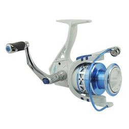 superior spinning fishing reels spinning spinner reels