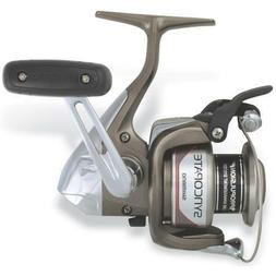 SHIMANO Syncopate 2500 Front Drag Clam Reel