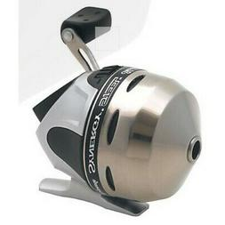 Shakespeare SYNERGY STEEL Reel Pre Spooled with 10 lb Stren