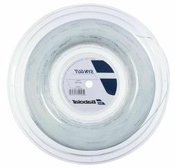 Babolat Synthetic Gut 16G 1.25mm 660ft 200m Tennis String Re