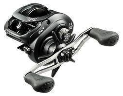 Daiwa, Tatula Casting Reel, 200, 6.3:1 Gear Ratio, 7BB, 1RB