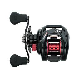 Daiwa Tatula Type R 6.3:1 Gear ratio M/L ACT TATULA-R100H