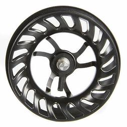 TFO NXT Large Arbor Spare Spool - All Sizes