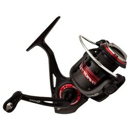 Quantum TH10 Throttle Spinning Reel