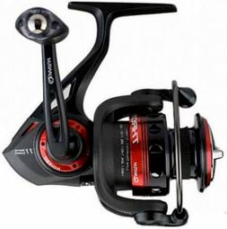 th30 throttle spinning reel