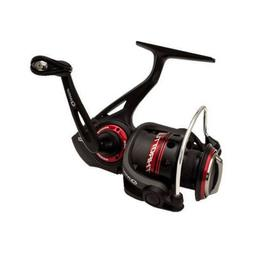 Quantum Throttle Size 20 Spinning Reel *LOT OF 2*