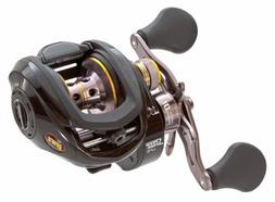 Lews Fishing Tournament MB - Baitcast Reel TS1SMB TS1SMB