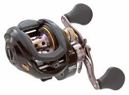 Lews Fishing Tournament MB - Baitcast Reel SKU: TS1XHMB