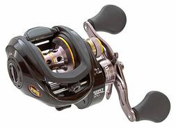 Lew's TS1SHMBL Tournament MB LFS Series Baitcast Reel