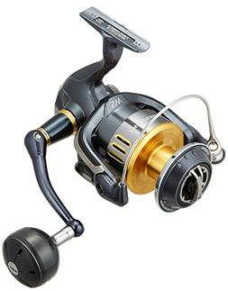 Shimano TP8000SWBXG Twin Power SW Spinning Reel