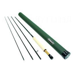 Sage X 690-4 Fly Rod