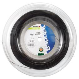 Babolat Xcel French open  Tennis String Reel