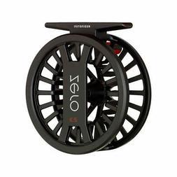 Redington Zero Fly Fishing Spare Spool 4/5 Black